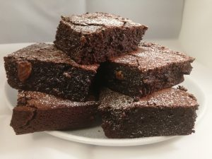 plain Brownies @brownies4u2u.com